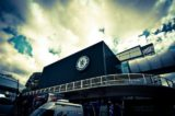 Chelsea F.C. From Unbeaten to Vulnerable