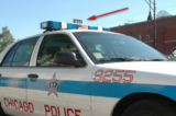Chicago DUI Saturation Patrol – Morgan Park
