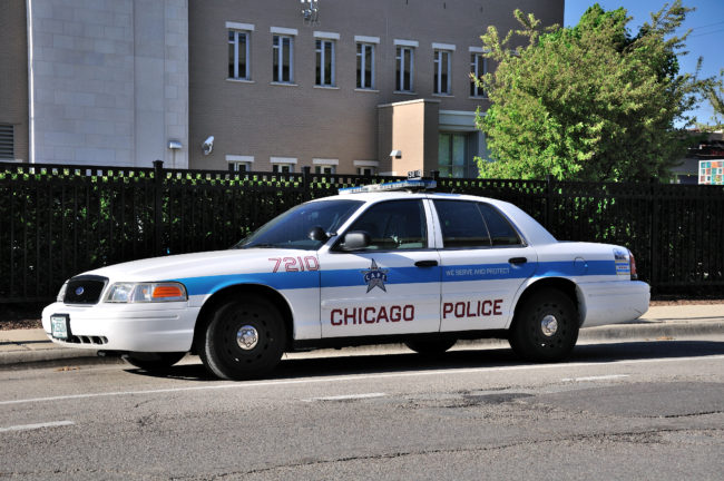 Chicago_Police