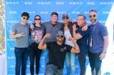'S.W.A.T.' Reboot Starring Shemar Moore Premieres on CBS [Video]