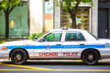 Chicago Community Alert: Robberies in the 012th District