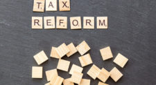 Tax Reform Rollout Postponed by House Republicans