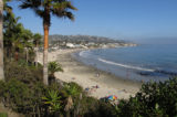 "Laguna Beach's Floating ""Seascape"" Viewing Is Postponed"