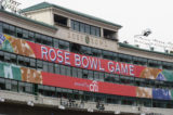 Georgia Bulldogs Narrowly Win the 104th Rose Bowl