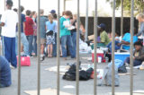 Overlooked Victims of Homelessness