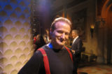 Robin Williams to Be Memorialized by San Francisco