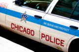 Weekend Shootings in Chicago Kills 2 Wounds 14