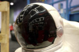 NASA Administration Remembers John Young After His Death
