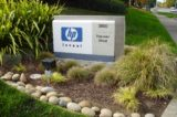 Hewlett Packard Recalls Batteries for Specific Devices