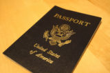 US Department of State Revamps Travel Advisory Information