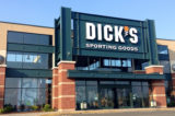 Dick's Sporting Goods Stores Changes Gun Policies