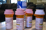 Purdue Pharma Begins to Tackle America's Opioid Crisis
