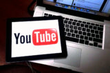 Police Respond to Reports of Shooting at YouTube Offices [Updated]