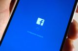 Facebook What Makes It a Social Network?