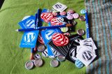 Why WordPress Is the Better Choice