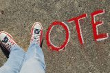 Low Voter Turnout for Nevada Primaries and General Elections