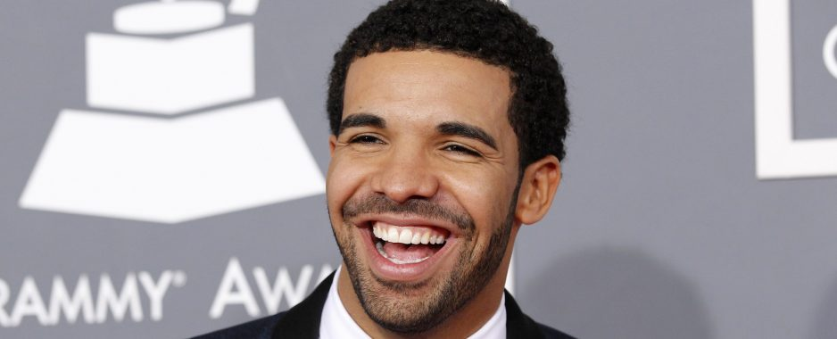 Drake Upsets Fans When He Attends His Ex's Tennis Match
