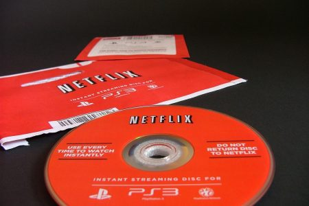 Netflix Increased Pricing Still Draws Customers