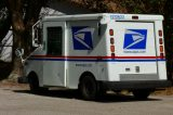 USPS Informed Delivery® Tells Customers What to Expect in the Mail