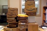 Success at Amazon Backfires
