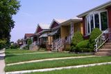 Ashburn: The Truth About Chicago's Neighborhood