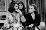 'Rhoda' Actress Valerie Harper Dies at 80