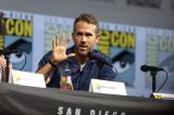 Ryan Reynolds Expands His Business Portfolio With New Investment