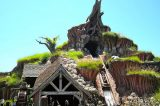 Splash Mountain: Disney Pressured to Remove 'Zipadeedoodah'