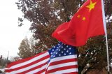 US Demands China to Close Houston Consulate