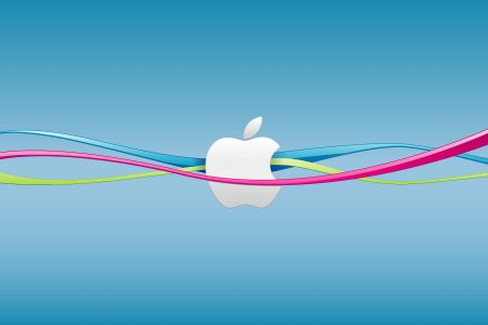 Apple Decides to Reclose Over 40 More Stores Around the United States