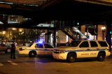 Chicago Loop Shuts Down After Overnight Looting