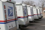USPS Controversy Surrounding 2020 Election
