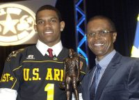 Gale Sayers the Death of a Legend at 77