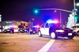 Los Angeles Experiences Excessive Rise in Homicides