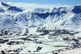 Avalanche Devastates Hikers in Iran