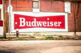 Budweiser Joins Other Brands Not Advertising During Super Bowl 2021