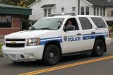 Rochester Police Facing Scrutiny for Actions Against a 9-Year-Old Girl