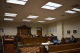 Live-Streaming Derek Chauvin Trial Gives a Sense of Accountability