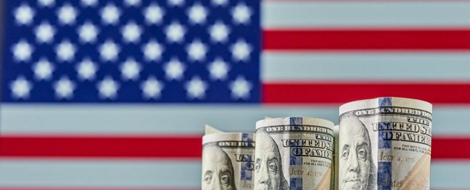 Some $1,400 Stimulus Checks May Need to Be Returned