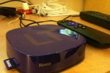 Roku OS Is Head and Shoulders Above the Competition