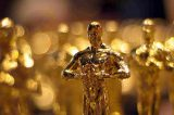 Oscars Represented Beautifully Despite the Pandemic