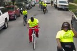 Bike Out Negativity Ride for Peace in North Lawndale [Video]