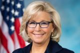 House GOP Strips Liz Cheney's Leadership Role as She Refuses to Back Trump