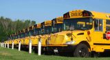 A Record of 21,683 COVID Cases Same Day Florida Bans K-12 Mask Rules