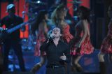 Latin Grammy Nominees Includes New Era of Artists