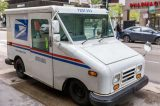 Missing Chicago Postal Worker Kierra Cole's Parents Still Searching
