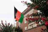Taliban and U.S. Discuss Relationship With New Afghanistan Government
