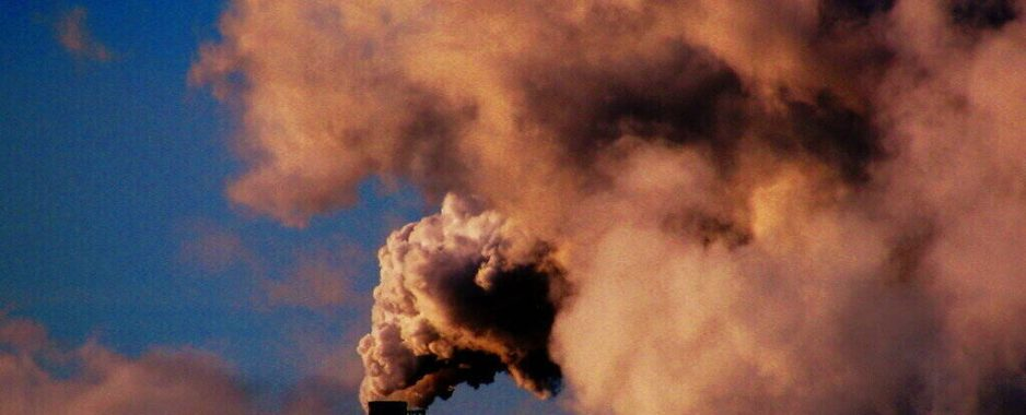 Greenhouse Gasses the Focus of New EPA Rules