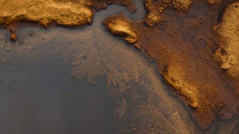 Mars Exploration Brings Humanity Closer to the Red Planet